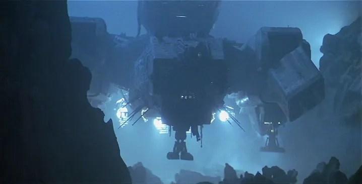 https://i1.wp.com/img.photobucket.com/albums/v20/Blackcat666x/IMVU/USCSS_Nostromo_zps58f4680c.jpg
