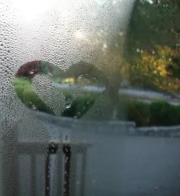 https://i1.wp.com/img.photobucket.com/albums/v20/Blackcat666x/IMVU/condensation_heart_by_ericdaneislovex3-d5fymyq_zpse4ee857d.jpg