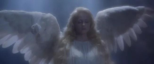 https://i1.wp.com/img.photobucket.com/albums/v20/Blackcat666x/IMVU/date-with-an-angel-4_zpscb9591ce.png