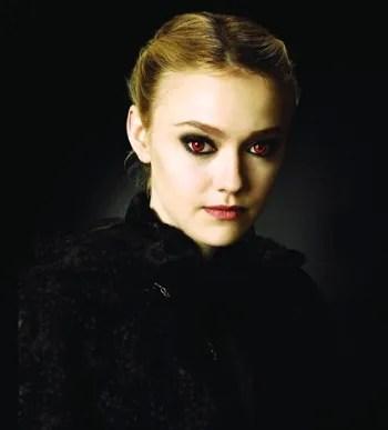 https://i1.wp.com/img.photobucket.com/albums/v20/Blackcat666x/IMVU/ef95b3d6-cf3b-4348-9300-cc65b5bd2b53_zps676eb51d.jpg