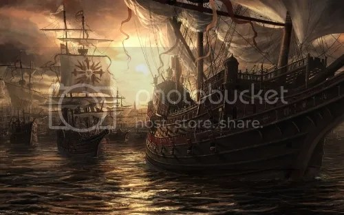 https://i1.wp.com/img.photobucket.com/albums/v20/Blackcat666x/IMVU/fantasy_art_scenery_wallpaper_rado_javor_pirate_ship_wallpaper_zps162d0eb1.jpg
