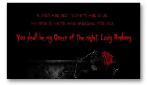 https://i1.wp.com/img.photobucket.com/albums/v20/Blackcat666x/IMVU/giftcard_zpsfa4bae74.jpg