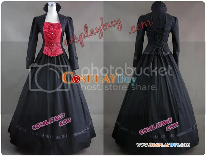 https://i1.wp.com/img.photobucket.com/albums/v20/Blackcat666x/IMVU/gothic-victorian-brocaded-jacquard-dress-gown-1_zpsc21f7574.jpg