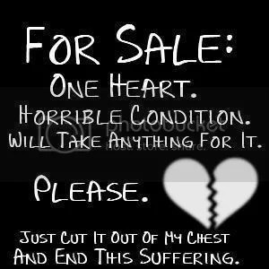 https://i1.wp.com/img.photobucket.com/albums/v20/Blackcat666x/broken-heart-sad-songs-12766420-300-300_zps051b4a94.jpg