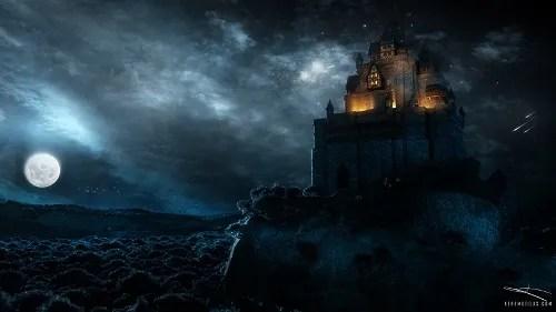 https://i1.wp.com/img.photobucket.com/albums/v20/Blackcat666x/f5dabda9-fb16-4400-9ecc-1526c808fa50_zpsb5320aed.jpg