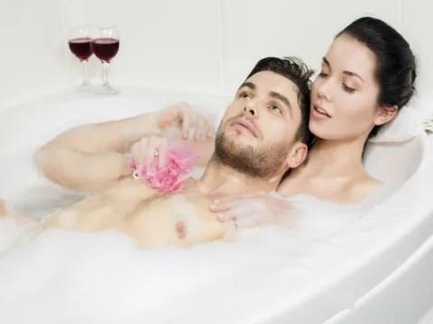 https://i1.wp.com/img.photobucket.com/albums/v20/Blackcat666x/iteligencia_sexual_1-_zpsf312ab8a.jpg