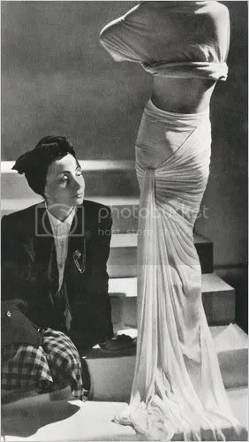 Image result for madame gres