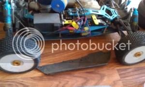 Nitro Rc Buggy Car | Wiring Diagram And Schematics