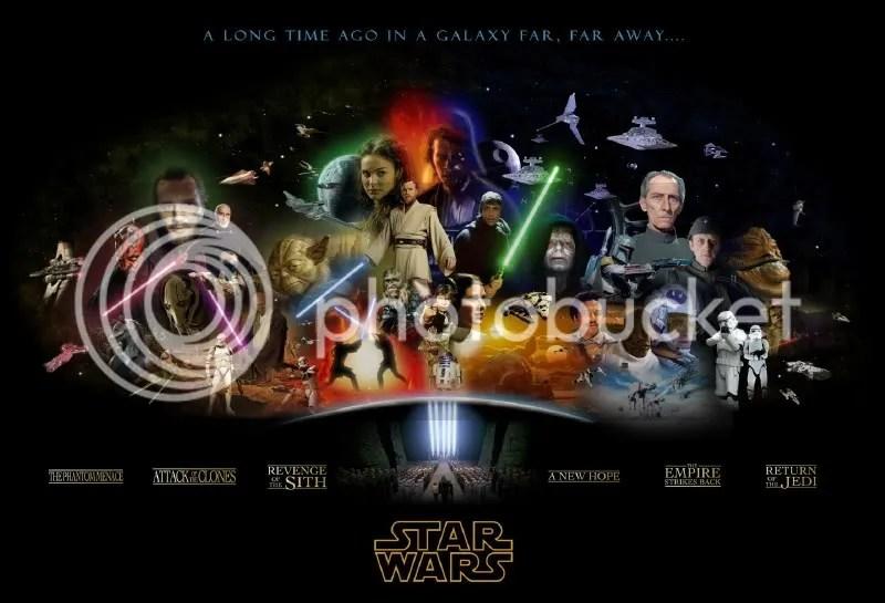 https://i1.wp.com/img.photobucket.com/albums/v202/soundriot/star-wars-series-3.jpg
