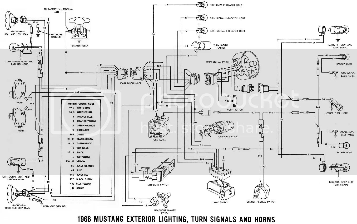 tags: #1983 ford motorcraft alternator#1 wire alternator wiring diagram#motorcraft  alternator wiring diagram 1999#motorcraft 1g alternator wiring