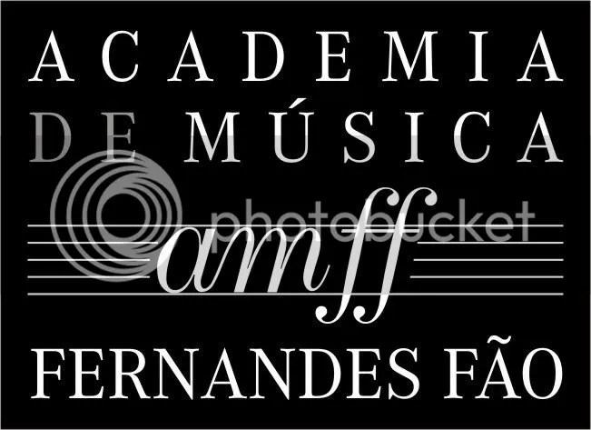 Academia de Musica Fernandes Fao