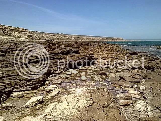 false Bay South Australiat