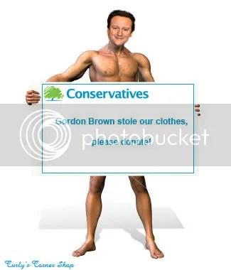 Cameron naked