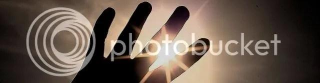 alternative-healing-arts-modalities_zps1a9775e4.jpg