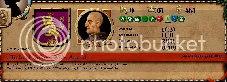 EmperorDukas
