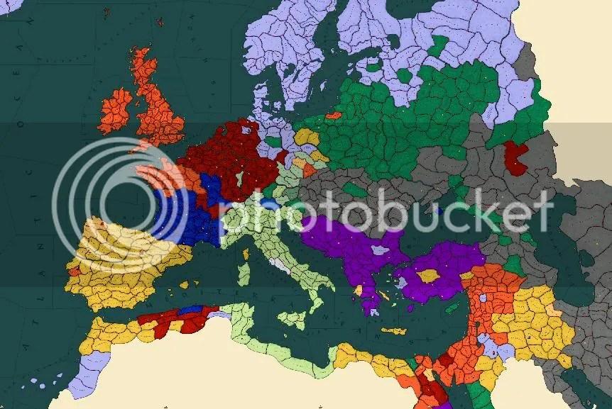 Europe1399