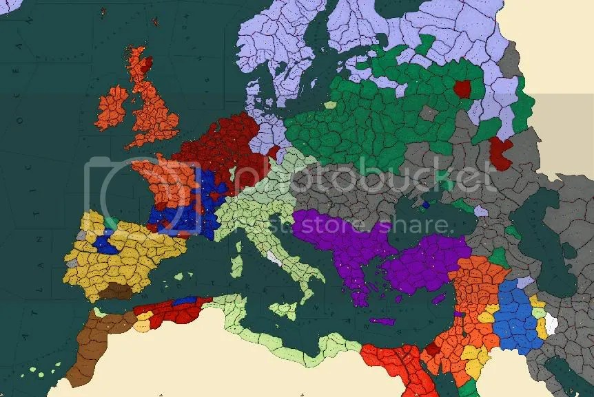 Europe1419