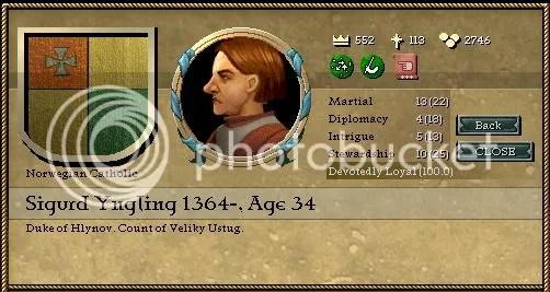 Sigurd Yngling