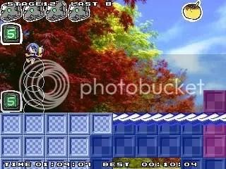 Gambare Natsuki-San