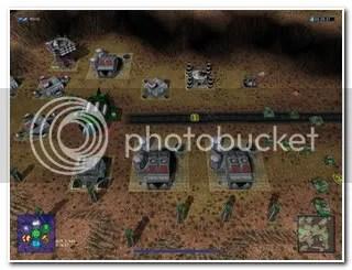Зона Войны 2100