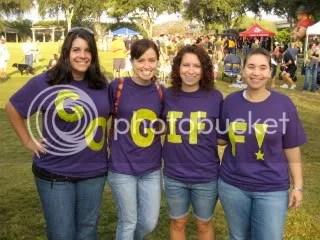 Team Giff!