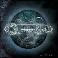 Ark - Burn the Sun