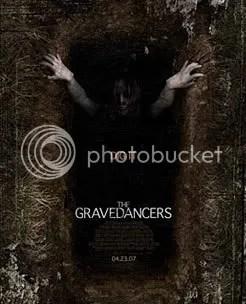TheGraveDancers