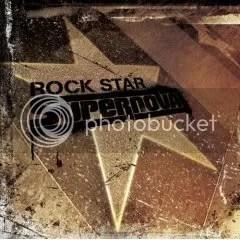 Rockstar Supernova
