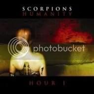 Scorps Hum Hr1