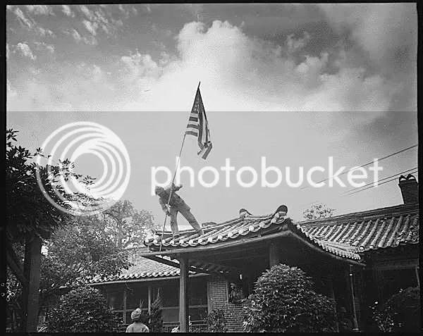 Seoul 1950