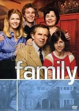 family.jpg image by calros