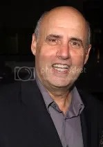 Sadly, we lost Mr. Tambor in the L.A. Water Riots of 2012.