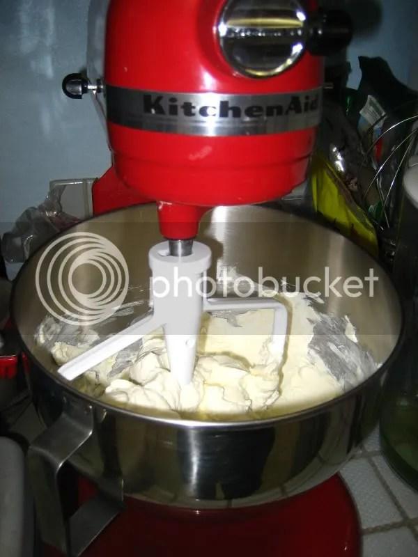 i love my kitchenaid!