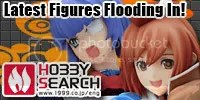 picchar's Hobby Search banner
