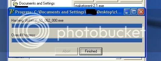 make3.jpg