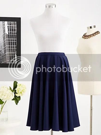 photo Eva-Mendes-Collection-Fiona-Full-Skirt-_07655078_180.jpg