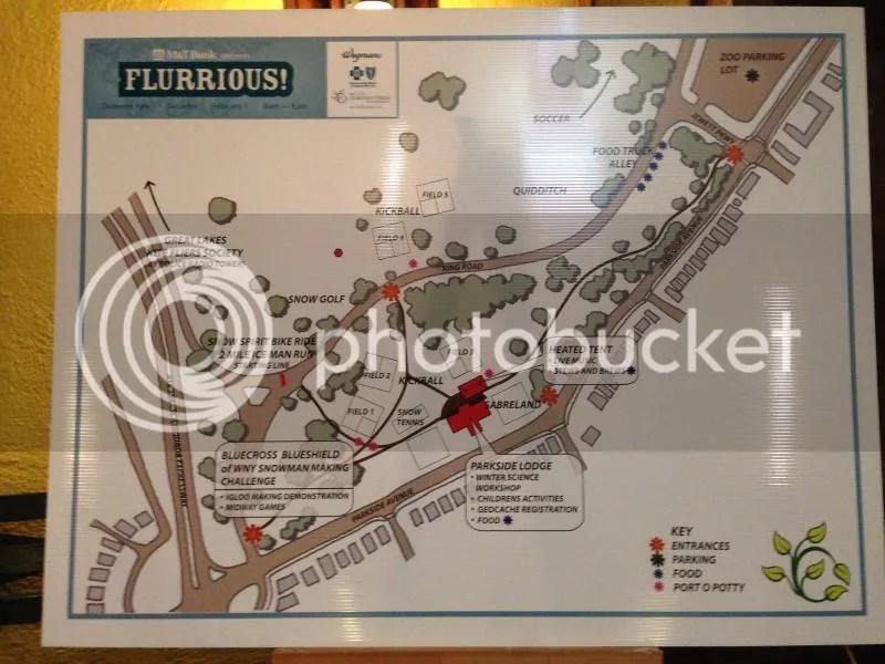 photo Flurriousmap.jpg