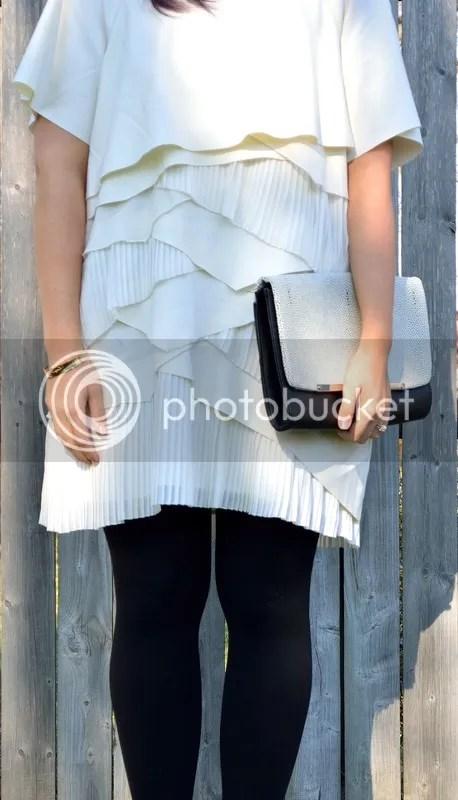 photo White pleated dress.jpg