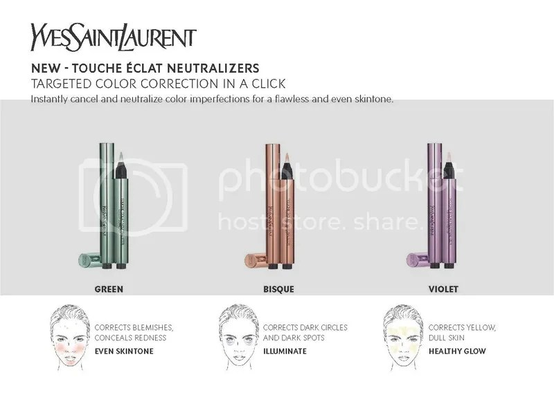 photo YSL NEUTRALIZERS.jpg