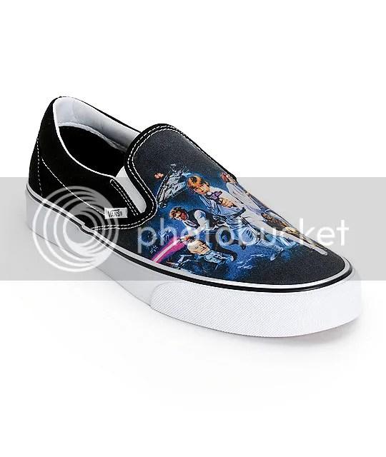 photo Star-Wars-x-Vans-Slip-On-New-Hope-Shoes-_229084.jpg