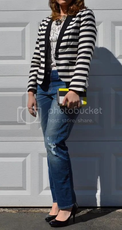 photo Stripeblazer.jpg