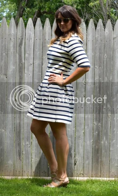 photo Striped summer dress.jpg