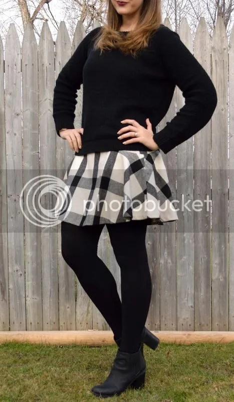photo blacksweaterandcheckerskirt.jpg