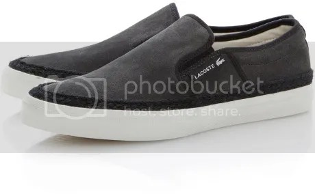 photo lacoste-gray-gazon-2-apron-slip-on-casual-shoes-product-1-18740788-1-903557440-normal_large_flex.jpeg