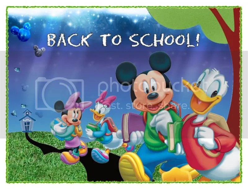photo backtoschool_zps84c6215c.jpg