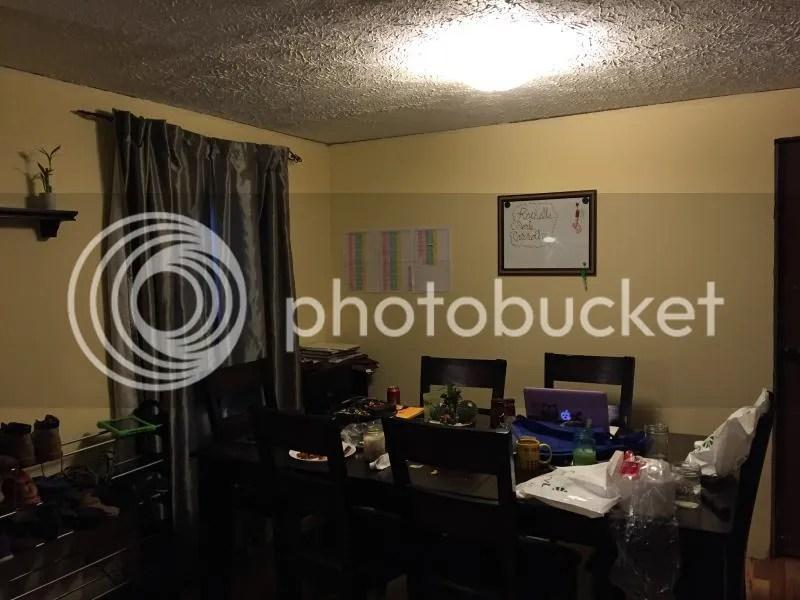 photo 1CF50E80-AD24-4ADE-B039-5C87F6BEC018_zps8znvur2i.jpg