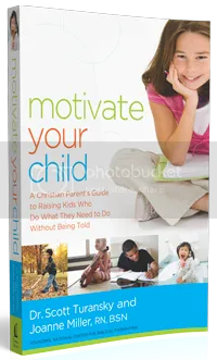 photo Book-Motivate-Your-Child_zps65e5d615.png
