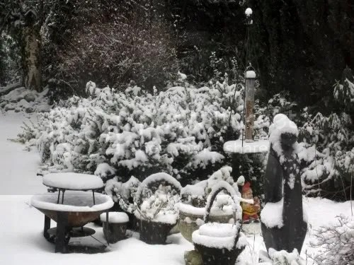 sneeuw 17-12-09