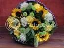 zonnebloemen.jpg picture by corryjohan