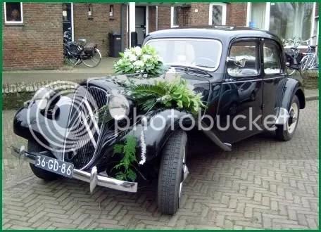 bruidsauto.jpg